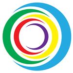 Merchán Media group profile image.