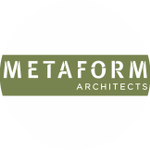 Metaform Architects cc profile image.