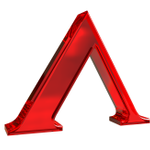 Red Atlantic Architecture profile image.