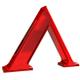 Red Atlantic Architecture logo