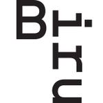Biru Architects profile image.