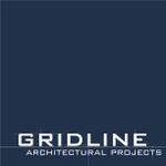Gridline Architectural Projects profile image.