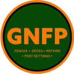 GNFP Fence and POST profile image.