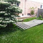 Your Fence Repair Mississauga Burlington Toronto profile image.