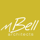 MBell Architects logo