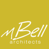 MBell Architects profile image