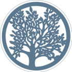 Kara Pierson Counselling and Consulting  logo