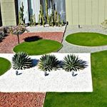 E-Sienna Life Landscaping and Maintenance profile image.