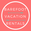 Barefoot Vacation Rentals profile image