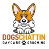 Dogs Chattin Doggy Daycare and Grooming profile image