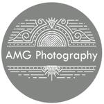 Angelica Gonzalez Photography profile image.