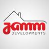 JAMM Developments  profile image