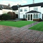 Artificial Grass Solutions profile image.