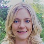 Dr Tanya Defferary Counselling Psychologist profile image.