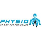 Physio Sport Performance profile image.