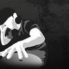 Dance2 profile image
