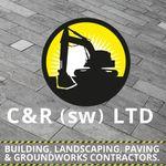 C&R sw LTD profile image.