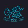 Custom Cake Design profile image