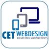 CET Web Design profile image