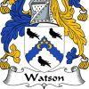Dan Watson Video Productions profile image