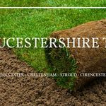 Gloucestershire Turf profile image.