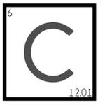 Carbon Design Studios profile image.