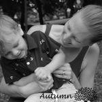 Autumn Photography profile image.