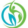Fresh Start Health & Fitness profile image