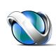 Vprint Designs logo