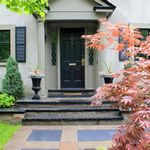 Green Roots Landscaping Inc. profile image.