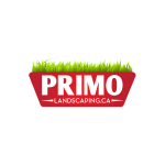 Primo Landscaping profile image.