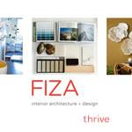 FIZA STUDIO profile image.