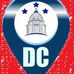 DC Local SEO profile image.