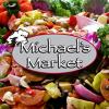 Michael's Market LLC profile image