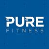 Pure Fitness profile image