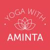 Equilibrium yoga shala profile image