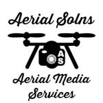Aerial Solns profile image.