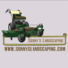 Sonny's Landscaping profile image