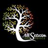 All Season Tree Service profile image