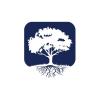 Chipps Tree Care Inc profile image