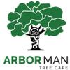 Arbor Man Tree Care profile image