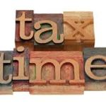 KMM Tax & Accounting Services profile image.