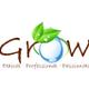 Grow Group Services logo