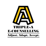 Triple-A Mental Health Counselling profile image.
