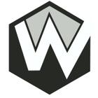 The Whitestone Clinic logo