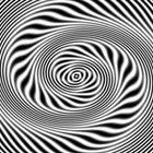 Kitsilano Hypnotherapy