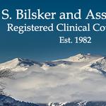 S. Bilsker and Associates profile image.