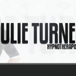 Julie Turner profile image.