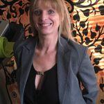 Catherine A. Life & Wellness Coach profile image.