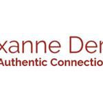 Roxanne Derhodge Consulting profile image.